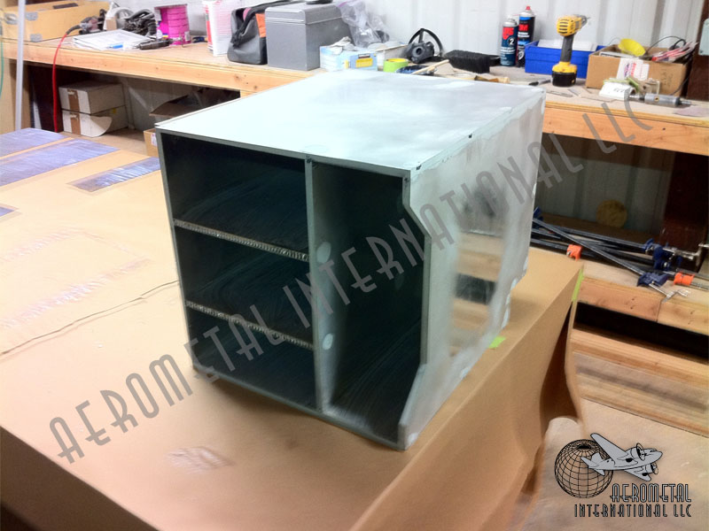 Legacy 600 Cabinet Construction2